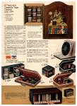 1979 JCPenney Christmas Book, Page 555