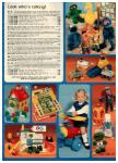 1978 Montgomery Ward Christmas Book, Page 423