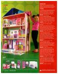 2009 JCPenney Christmas Book, Page 132
