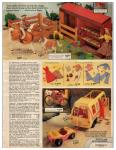 1978 Sears Christmas Book, Page 473