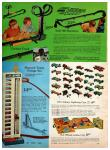 1970 Montgomery Ward Christmas Book, Page 406