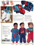 1992 JCPenney Christmas Book, Page 152