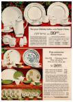 1967 Montgomery Ward Christmas Book, Page 366