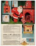 1970 Sears Christmas Book, Page 335
