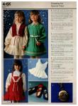 1980 JCPenney Christmas Book, Page 210