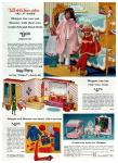 1965 Montgomery Ward Christmas Book, Page 225