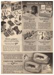 1966 Sears Christmas Book, Page 489