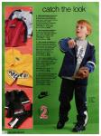 2000 JCPenney Christmas Book, Page 222
