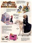 1999 JCPenney Christmas Book, Page 532