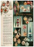 1966 Sears Christmas Book, Page 398
