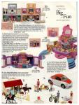 1999 JCPenney Christmas Book, Page 528