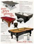 2009 Sears Christmas Book, Page 91
