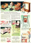 1966 Sears Christmas Book, Page 613