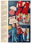 1975 JCPenney Christmas Book, Page 187