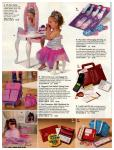 1999 JCPenney Christmas Book, Page 538