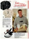 1999 JCPenney Christmas Book, Page 51
