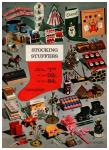 1964 Montgomery Ward Christmas Book, Page 375