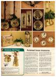 1976 Montgomery Ward Christmas Book, Page 294