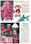 1966 Montgomery Ward Christmas Book, Page 164