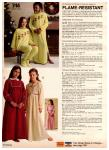 1979 JCPenney Christmas Book, Page 212