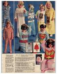 1978 Sears Christmas Book, Page 253