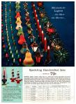1964 Montgomery Ward Christmas Book, Page 148