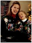 1999 JCPenney Christmas Book, Page 4