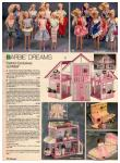 1989 JCPenney Christmas Book, Page 390