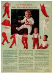 1966 Sears Christmas Book, Page 177