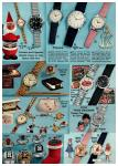 1965 Montgomery Ward Christmas Book, Page 125