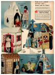 1976 JCPenney Christmas Book, Page 377