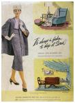 1957 Sears Spring Summer Catalog