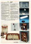1980 Montgomery Ward Christmas Book, Page 249