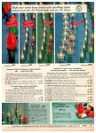 1971 Montgomery Ward Christmas Book, Page 315