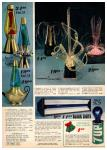 1973 Montgomery Ward Christmas Book, Page 426