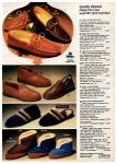 1980 Montgomery Ward Christmas Book, Page 153