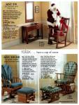 1999 JCPenney Christmas Book, Page 407