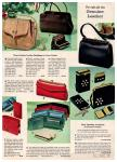 1965 Montgomery Ward Christmas Book, Page 67