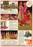 1971 Montgomery Ward Christmas Book, Page 317