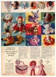 1961 Sears Christmas Book, Page 164