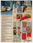 1978 Sears Christmas Book, Page 597
