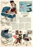 1973 Montgomery Ward Christmas Book, Page 246