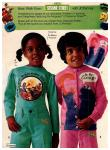 1975 JCPenney Christmas Book, Page 12