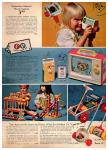 1968 JCPenney Christmas Book, Page 291