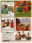 1970 Montgomery Ward Christmas Book, Page 371