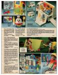 1978 Sears Christmas Book, Page 547