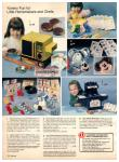 1978 JCPenney Christmas Book, Page 386
