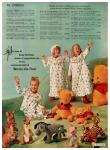 1966 Sears Christmas Book, Page 175