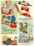 1960 Montgomery Ward Christmas Book, Page 354