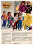 1989 JCPenney Christmas Book, Page 61
